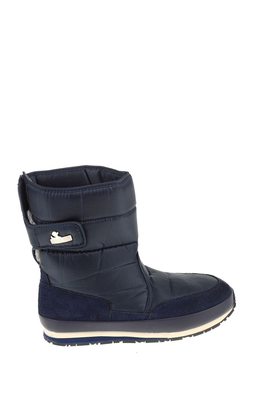 Çizme
