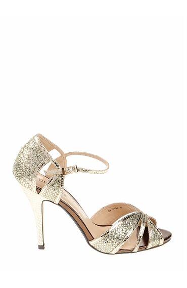 Dore Ayakkabı