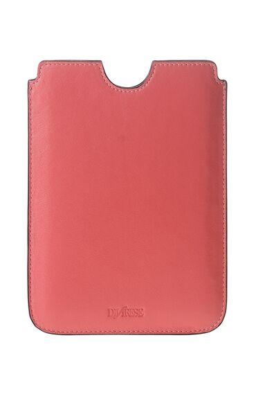 Mercan Renk Ipad Kılıfı