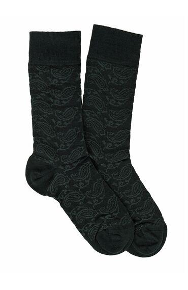 Nefti Çorap