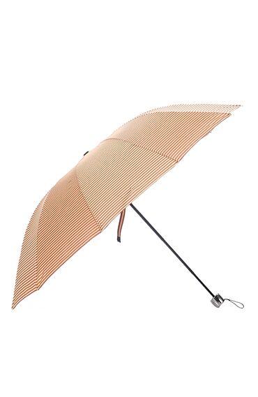 Bordo Şemsiye