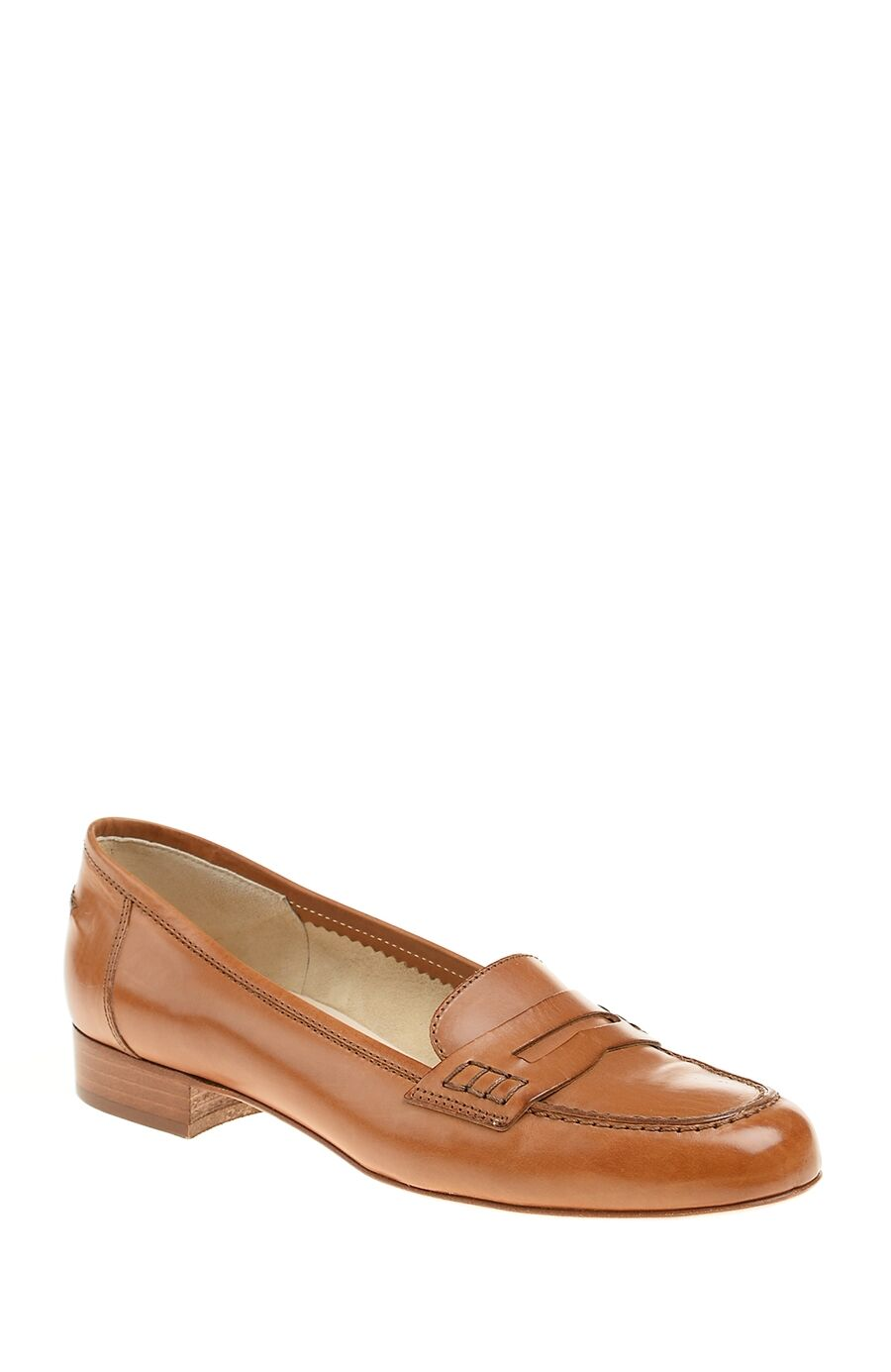 Luca Grossı Loafer – 265.0 TL