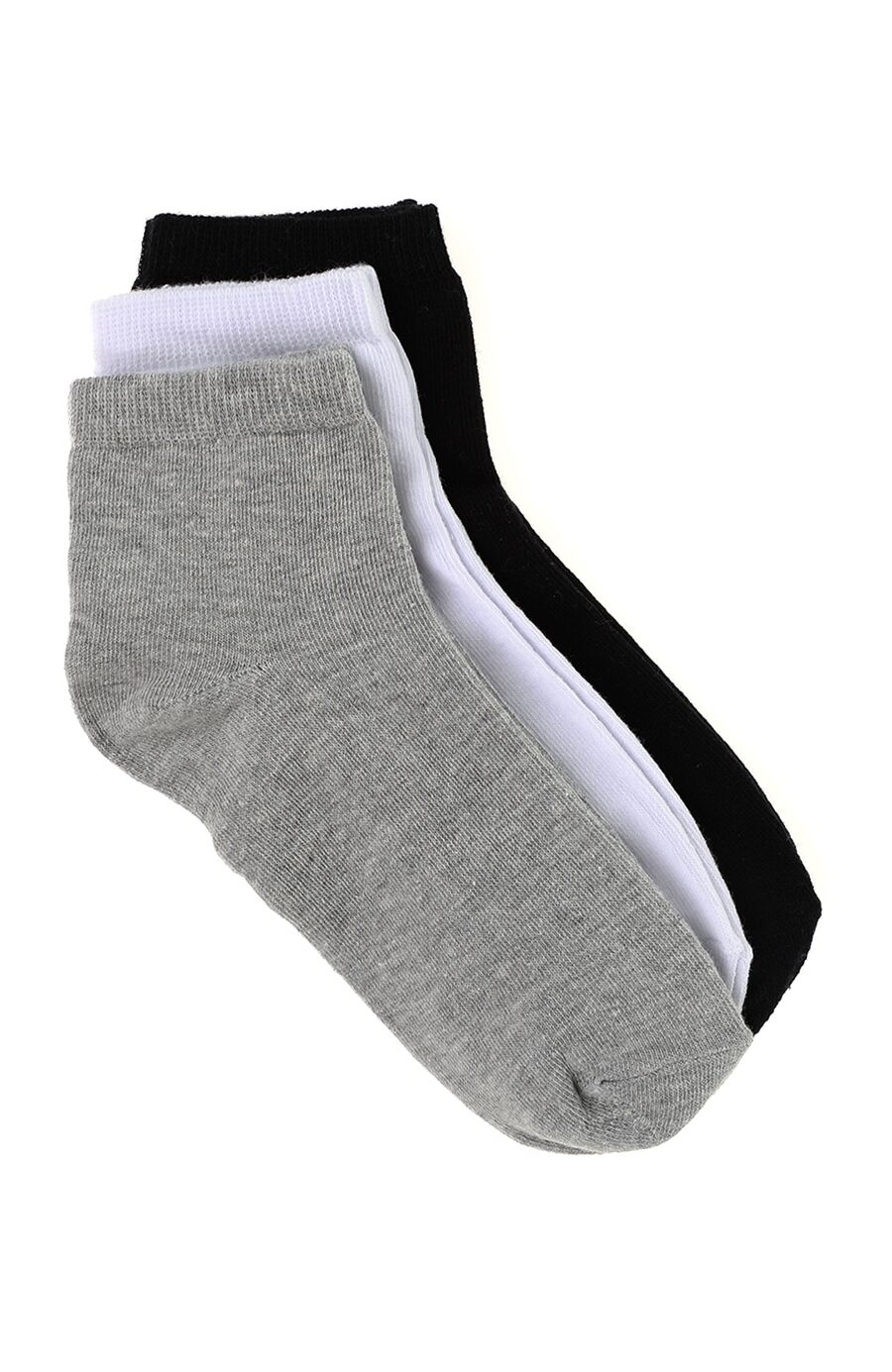 Beyaz Çorap