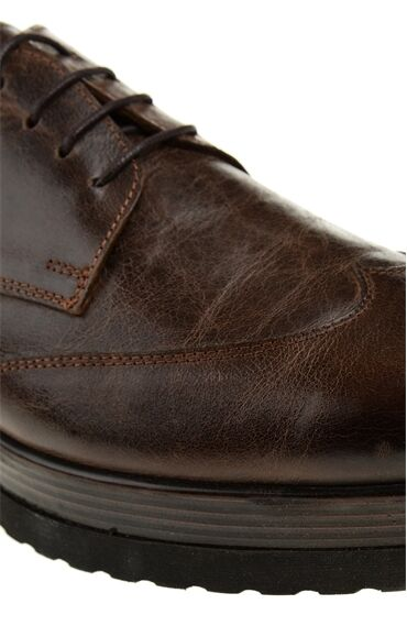 Ayakkabı