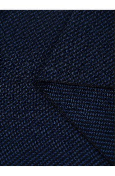 Mavi Atkı