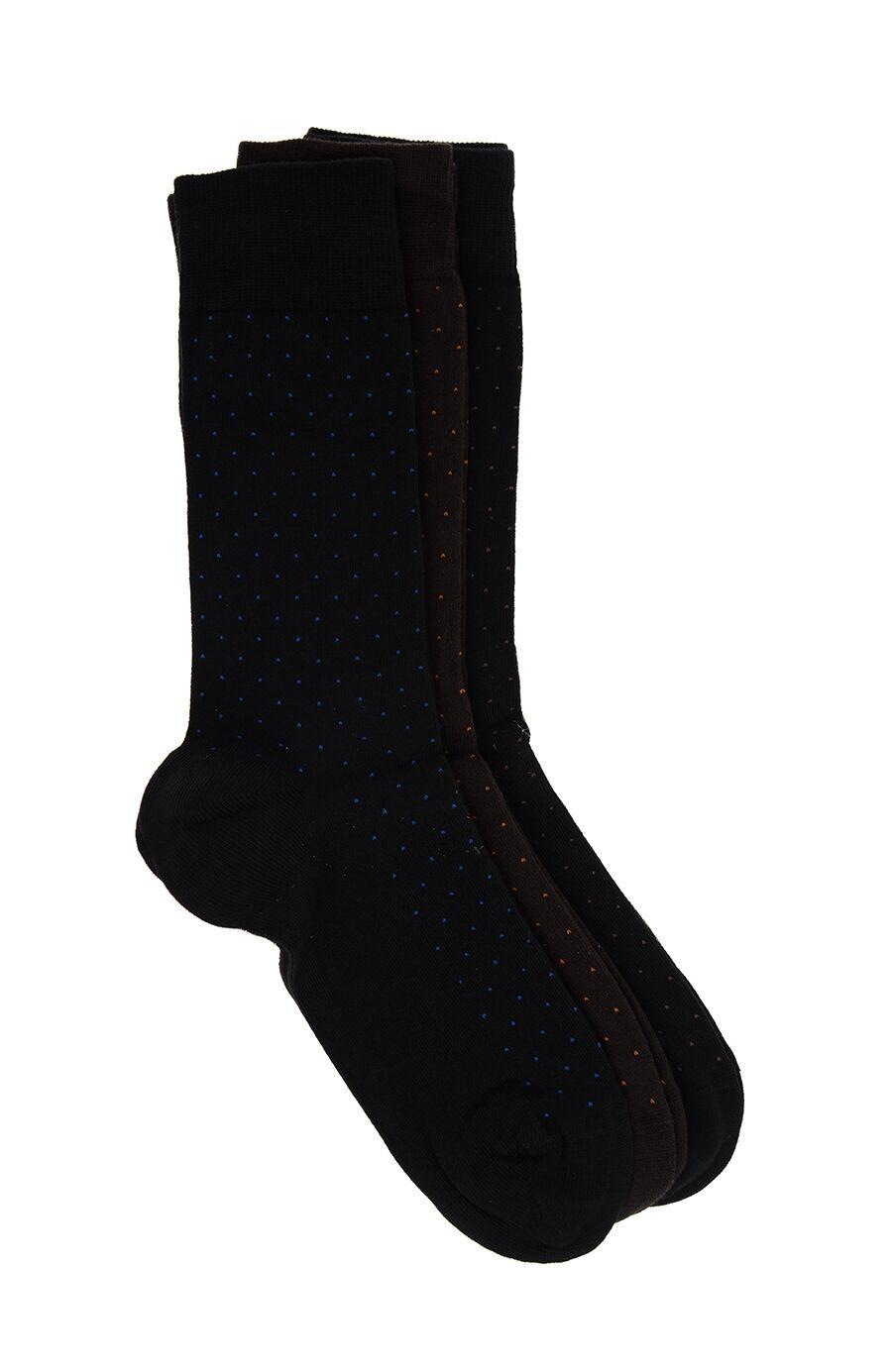 3`Lü Çorap Set