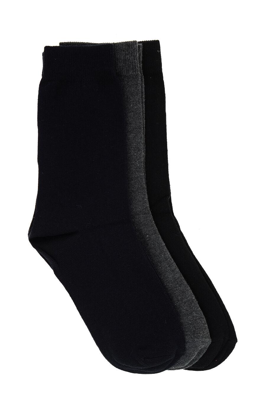 3`Lü Çorap Seti