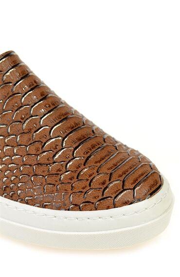 Taba Sneaker