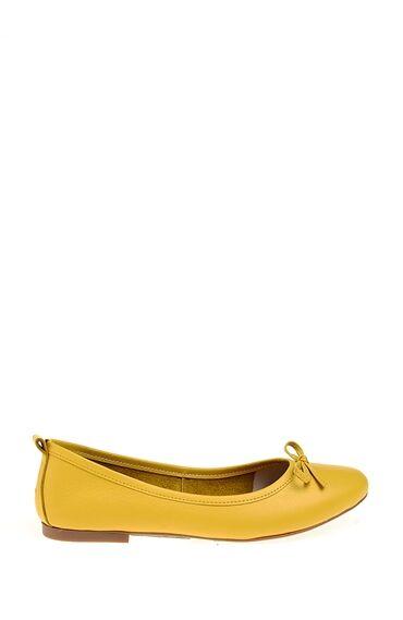 Sarı Babet