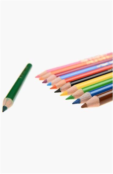 Multı Kalem Seti