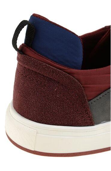 Bordo Sneaker