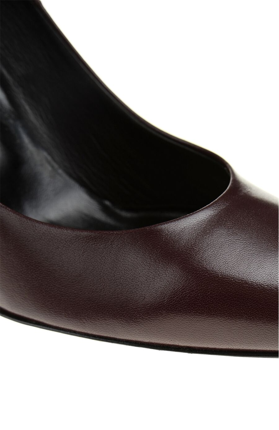 Bordo Stiletto