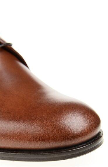 Taba Kadın Ayakkabı