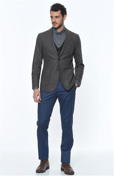 George Hogg  Takım Elbise