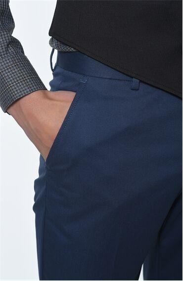 George Hogg Pamuklu Takım Elbise