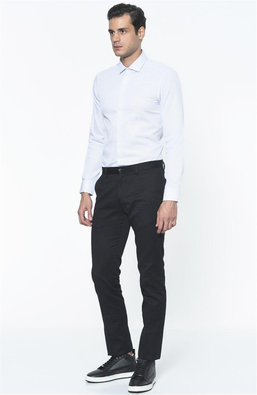 Basic  Gömlek