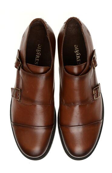Taba Ayakkabı