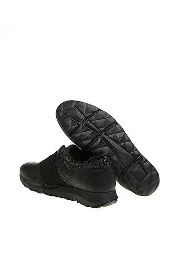 Giro Siyah Sneaker