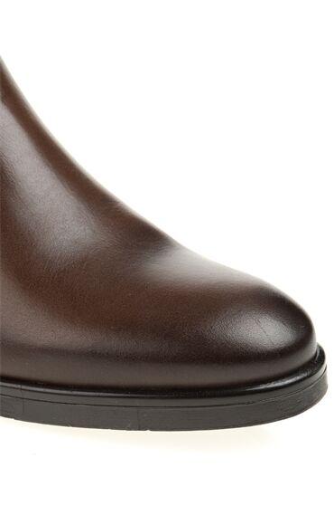 Taba Deri Çizme