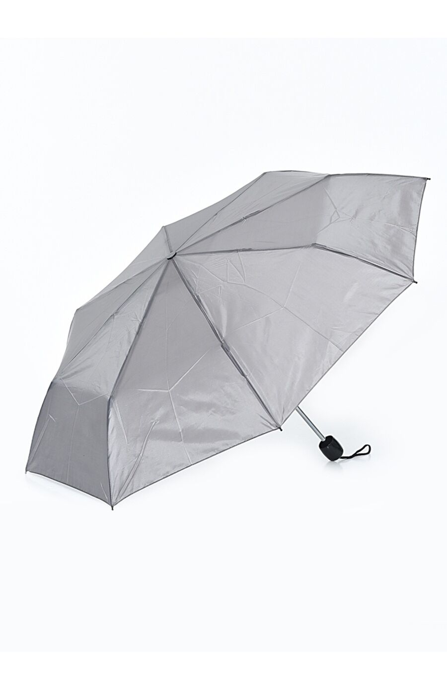 Gri Şemsiye