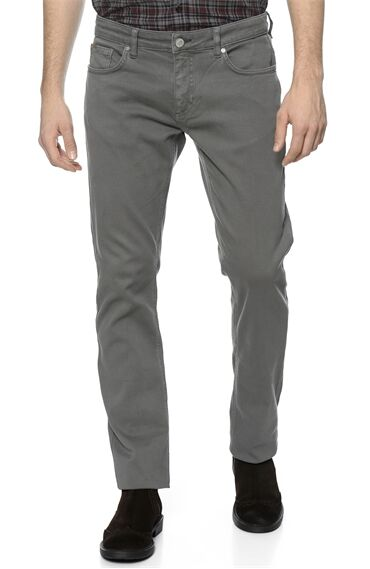 George Hogg Casual Pantolon