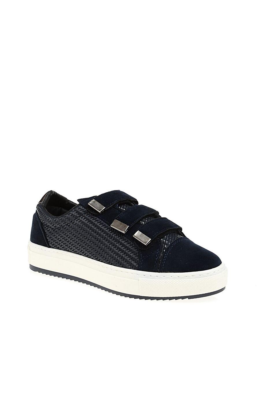 Giro Lacivert Sneaker