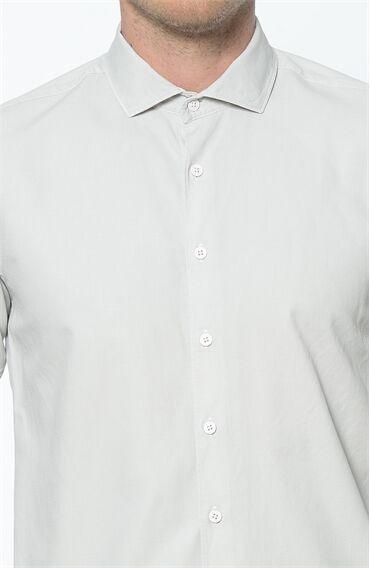 Petek Rahat Kesim Taş Gömlek