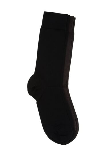2 Li Çorap Seti