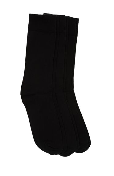 3`Lü Erkek Çorap Seti