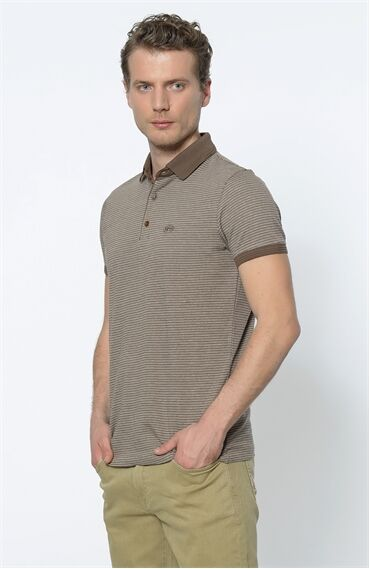 Vizon Tshirt