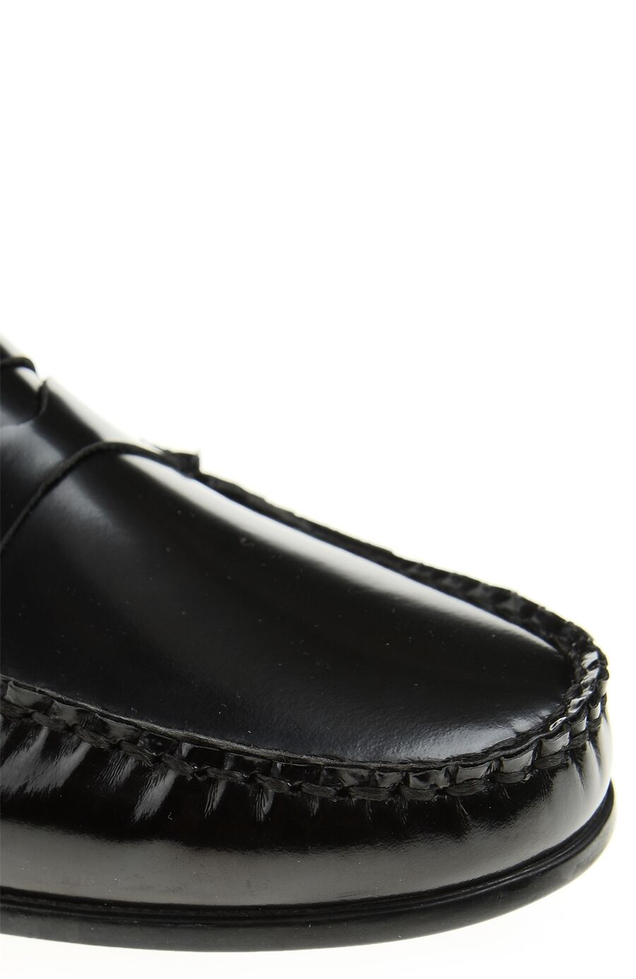 Syah Deri Loafer