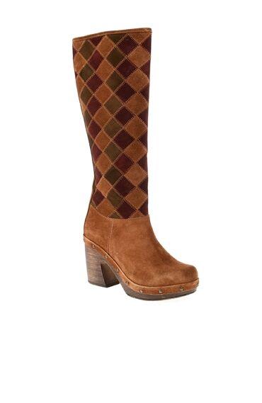 1970Ler Desenli Çizme