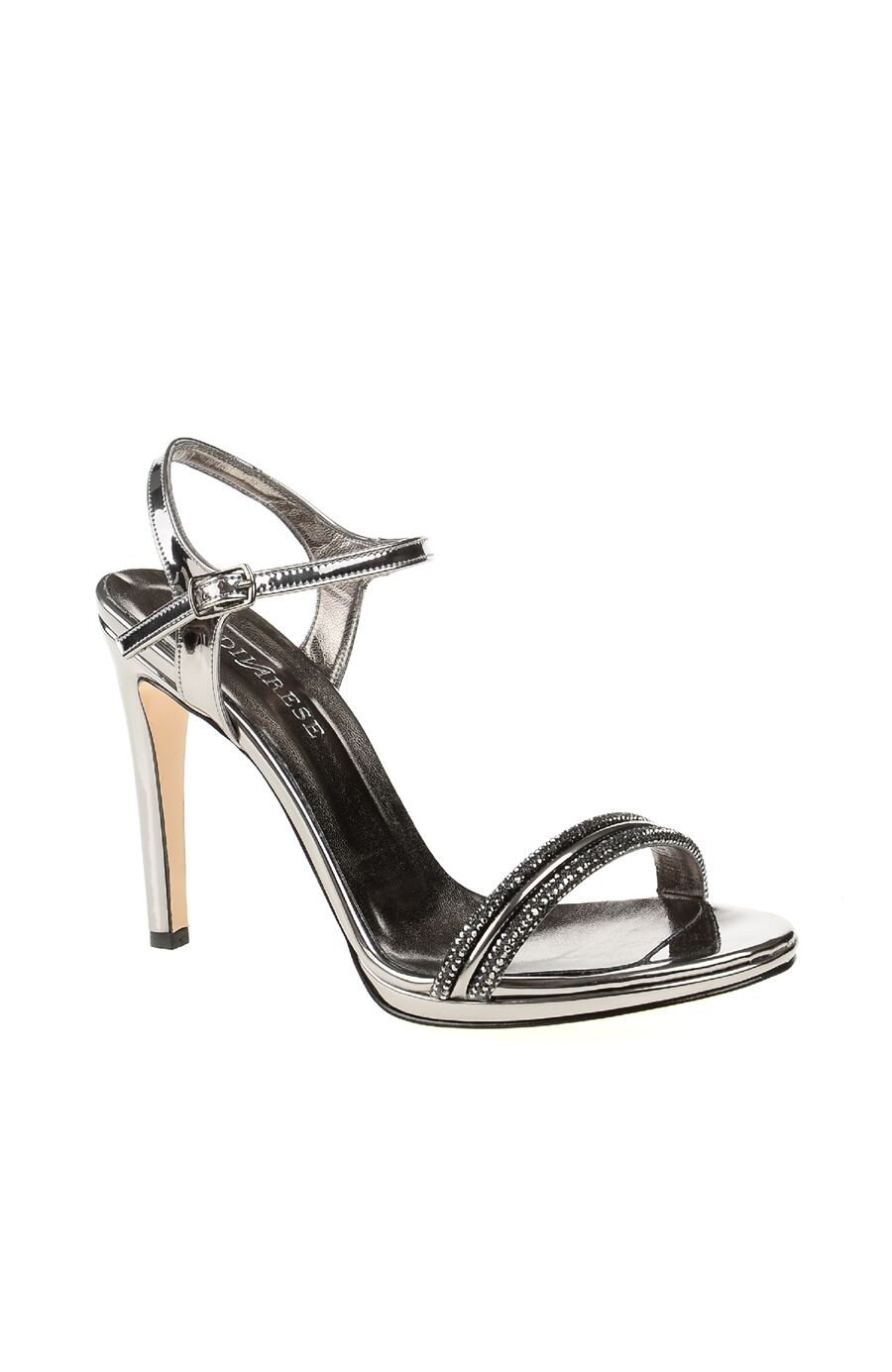Dıvarese Select Taşlı Sandalet – 185.0 TL