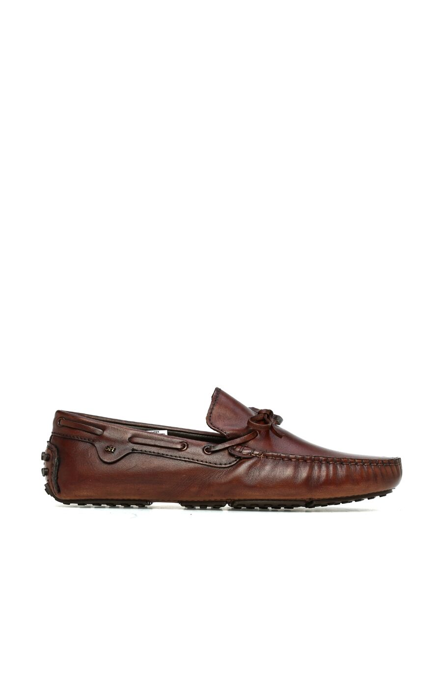 George Hogg Taba Loafer – 597.0 TL