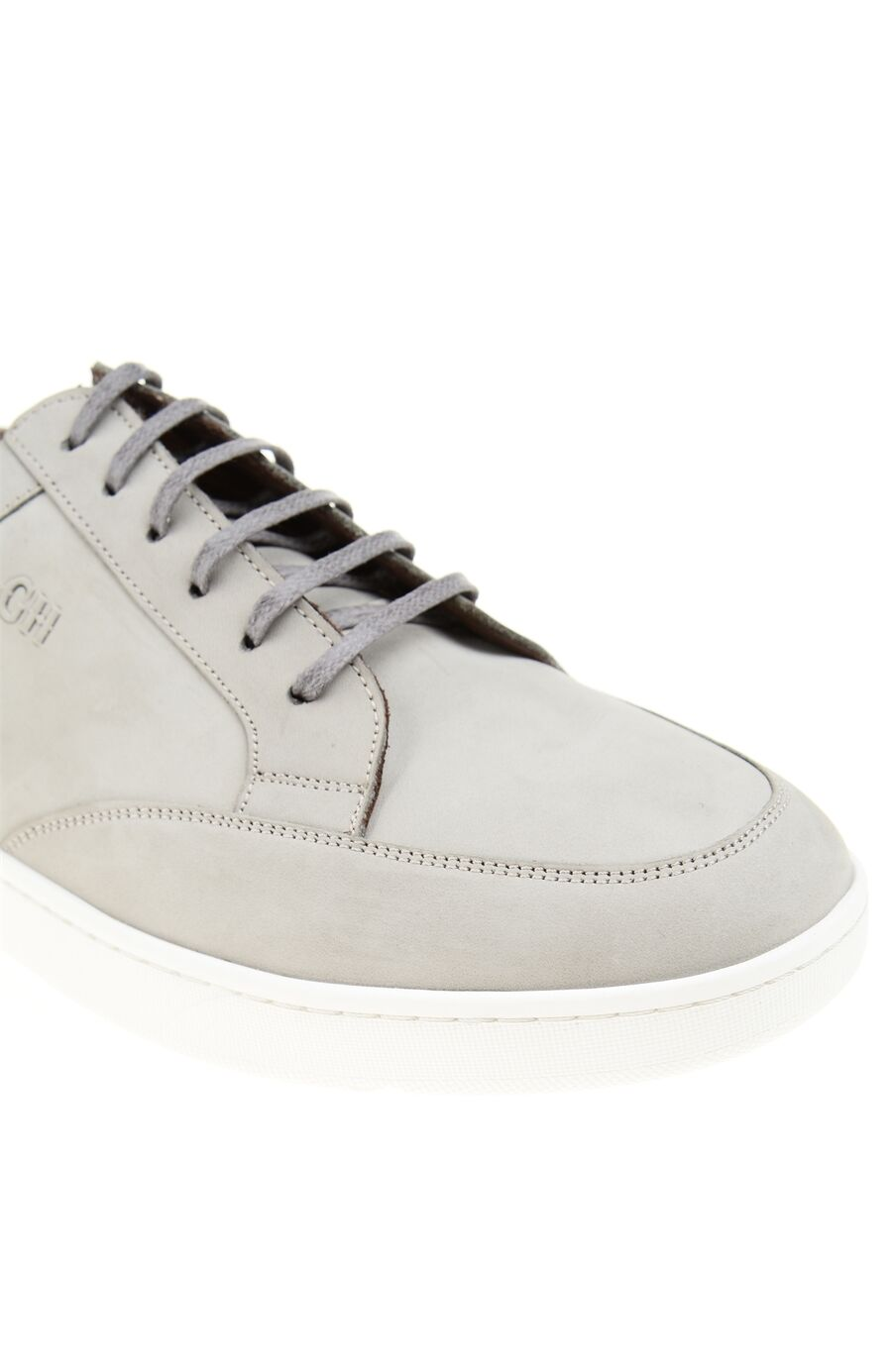 Nubuk Taş Ayakkabı