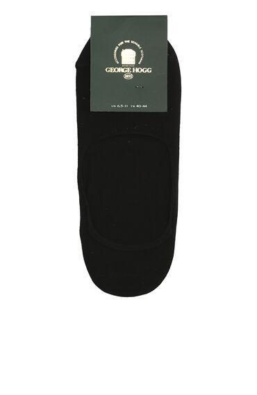 2Li Çorap Set