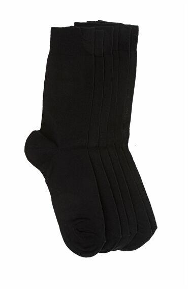 3 Lü Çorap Set