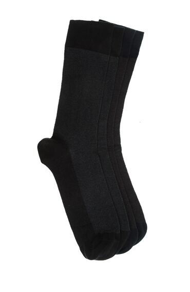 2 Li Çorap Set
