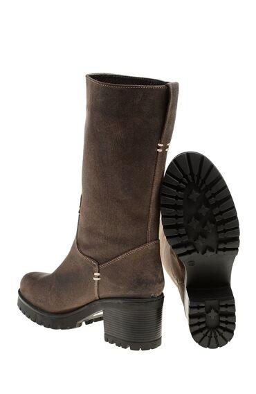 Vizon Çizme