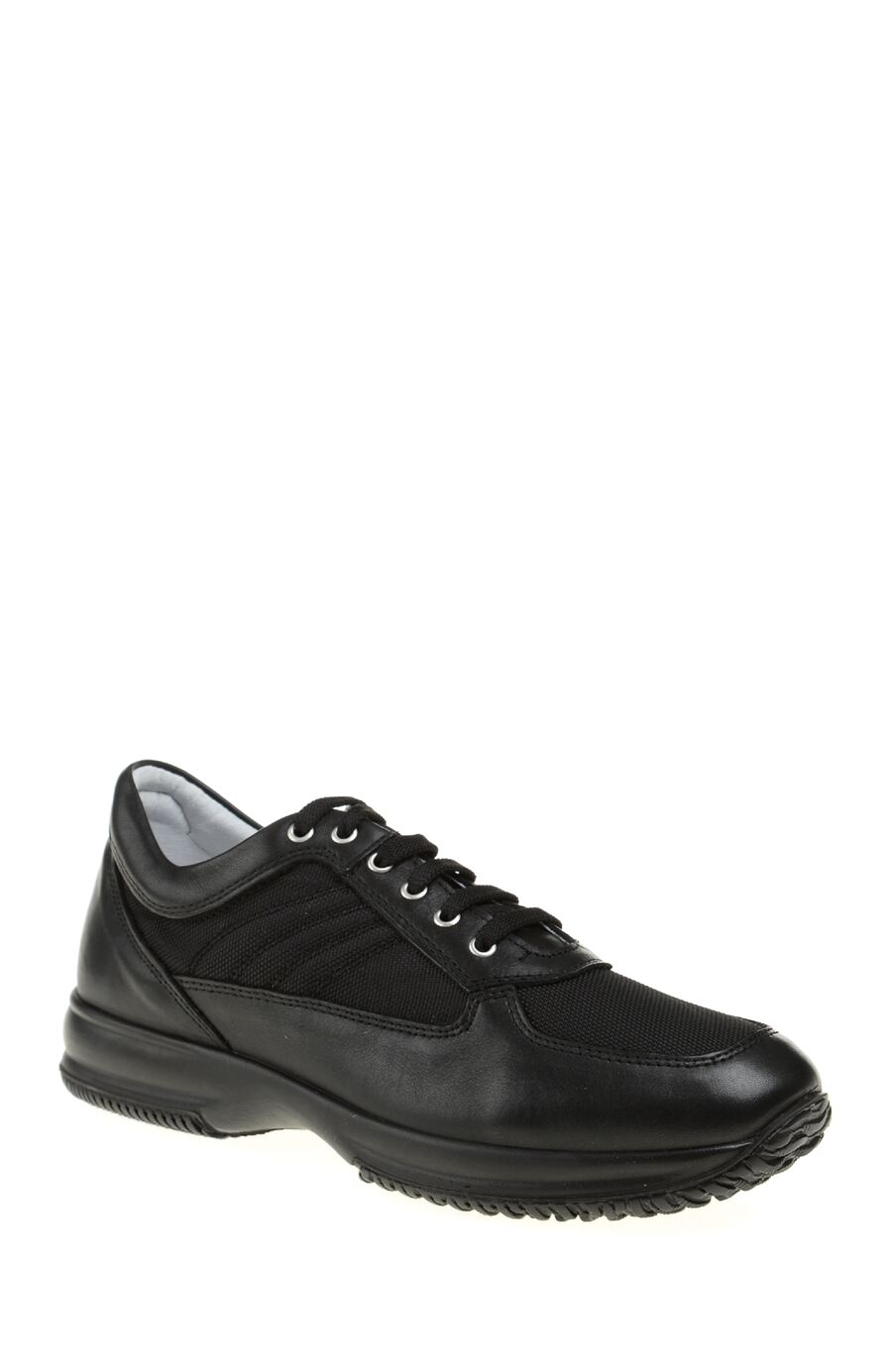 Imac Siyah Ayakkabı