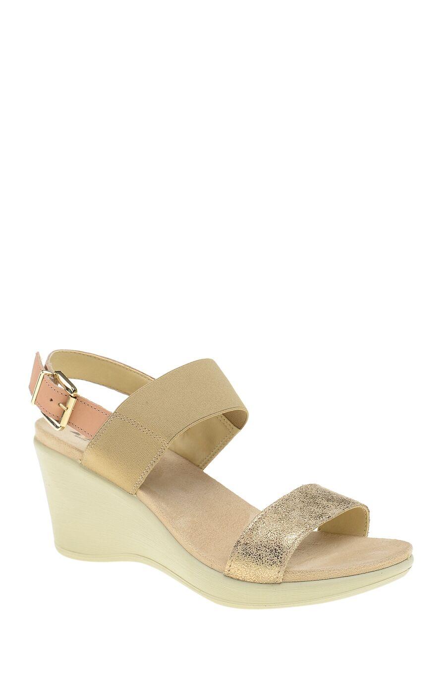 Bantlı Dore Sandalet