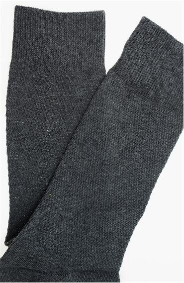 Antrasit Çorap