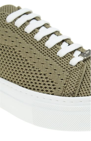 Giro Haki Sneaker