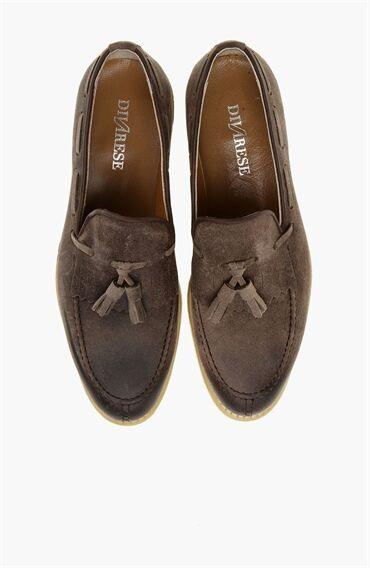 Vizon Loafer