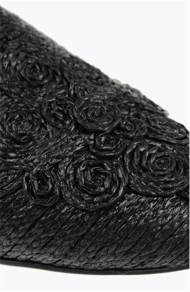 Siyah Terlik
