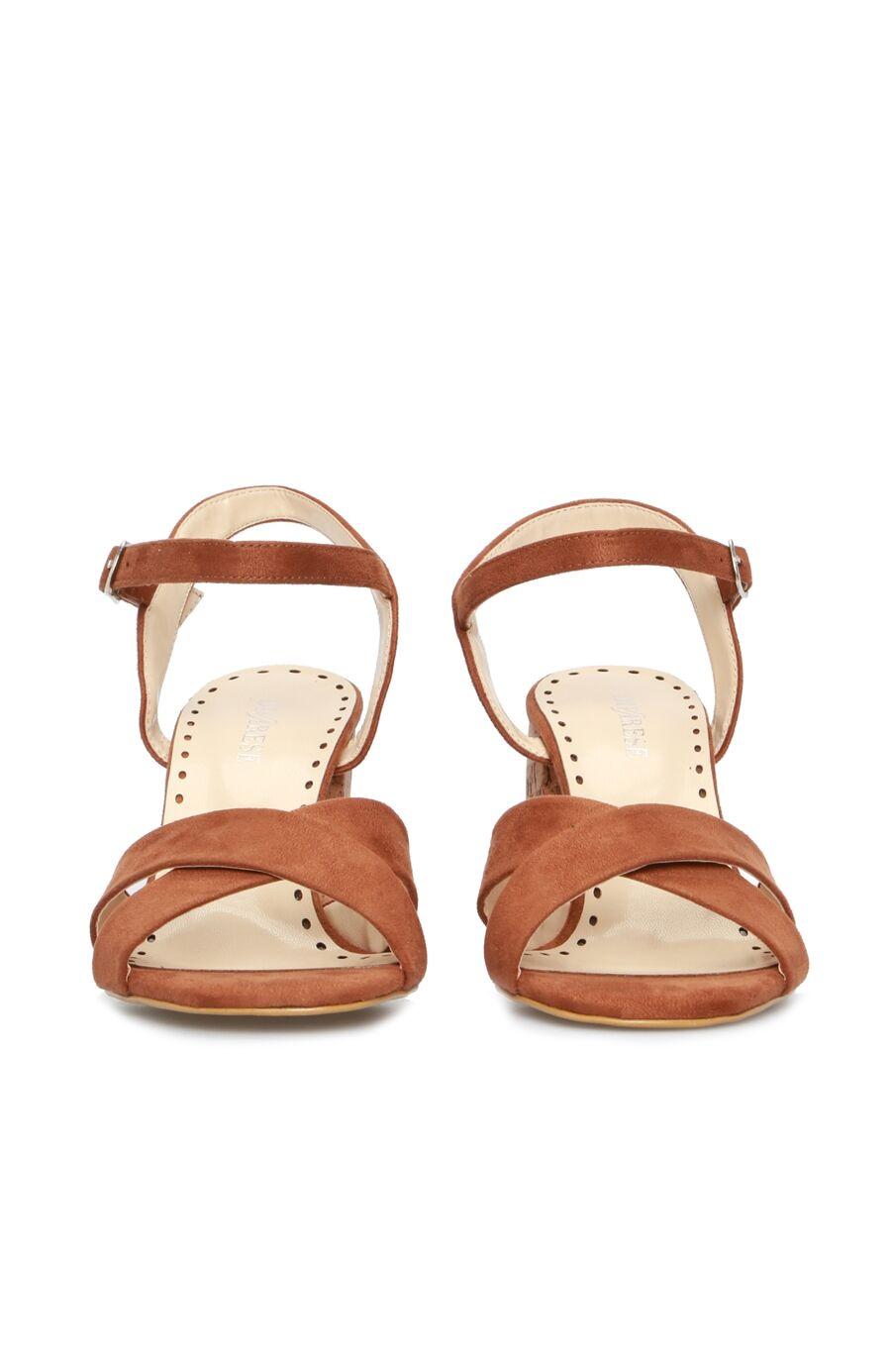 Taba Sandalet