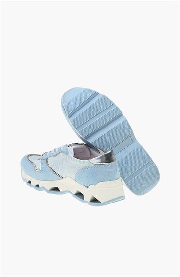 Mavi Sneaker