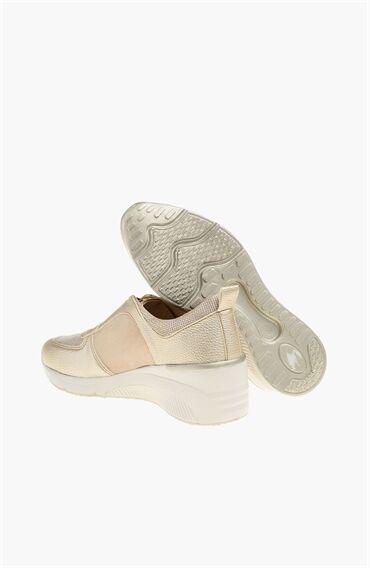 Vizon Sneaker