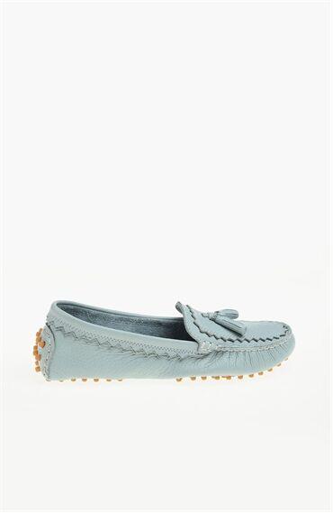 Mavi Loafer