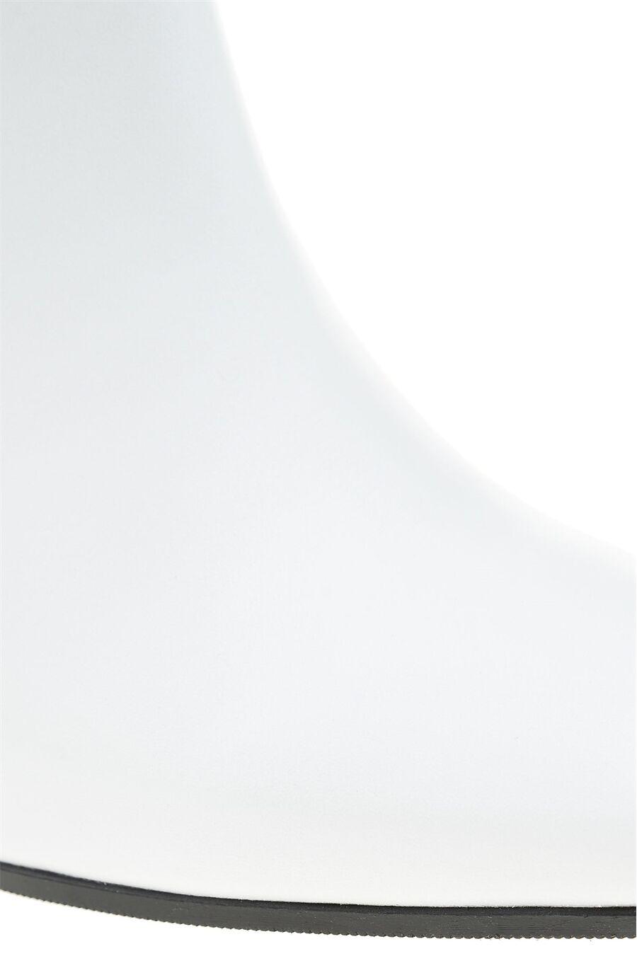 Beyaz Bot